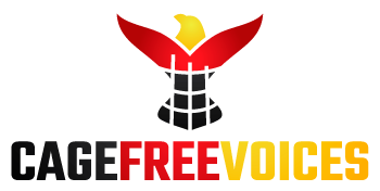 CageFree Voices